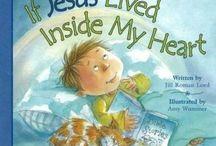 Children's Literature / by Kasie Core
