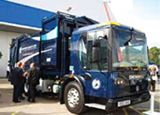Crew Safe Range / PAWRS - HEALTH & SAFETY INNOVATION AWARD WINNER 2011 Operating a fleet of vehicles is an expensive and risky business. Vision Techniques can help meet your contractual requirements, provide massive savings from your operational budget whilst creating a safer working environment for your vehicle operatives.