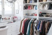 STYLISH LIVING | Home Inspiration à la #OnlinePersonalStylist / Inspiration for stylish living in the style of Online Personal Stylist  https://onlinepersonalstylist.com