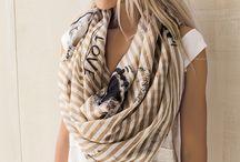 Arte Pura - Clothing