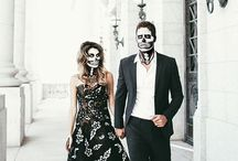 Couples Costumes For Halloweenhalloween