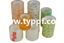 Top Quality Stationery Tape,BOPP Tape at sales@typp.cn