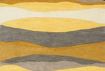 110417 Wentworth Yellow Rugs