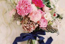 Flowers // Blumen