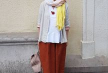 POET.KA outfits