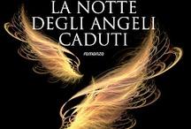2012 Books