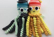 tricot enft