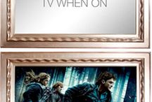 DIY TV projects