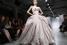 Beautifull Dresses - Kleider