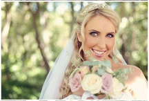 TIFFANY'S WEDDING / Vote for my beautiful daughter to become South Africa's Bride of the Year for 2012.  SMS VOTE 21162 to 36697 to vote for Tiffany! (sms charge: R5.00 per sms) and visit http://www.saweddings.co.za/articles/bridal-alerts/bride-of-the-year-current-leaderboard-vote-now/index.php to see her gorgeous photos.
