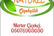 istanbul bayrampaşa çiçekçi 05076903030 / www.istanbuldacicek.com