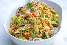 _Salate