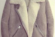 jackets/outwear
