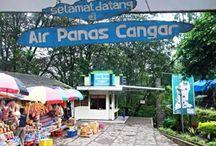 Malang Oh Malang / Wisata di Malang, sangat bervariasi dari wisata alam hingga wisata modern ...