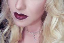 Makeup / make up ideas