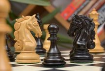 Black Friday Chess Set Offers / chessbazaar.com is a best way to buy chess sets, chess pieces & boards at best possible discount price without compromising in it's quality.