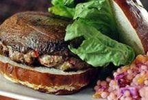 burger-sandwich