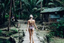Philippines / Philippines