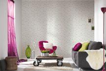 Ideen fürs Hobbyzimmer