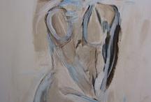 The Body as Art