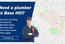 Plumber Bass Hill / APlumber is there when you need them the mostplumbing services in Sydney When you buy a new house or apartment in Sydney, the first thing you might think about is how efficient the restroom is. Another question may be the water heater … does it work? Typically, you will find that Sydney plumber services are required to repair any leakage or repair any type of problems that may be present. Today, we have a lot of plumbing contractors and services can be ordered or found on the Internet.