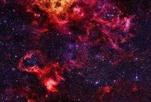 SPACEAMAZING