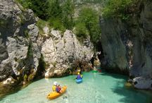 Camping, Kayaking, Hiking and Climbing / Any thing to do with Camping, Kayaking, Canoeing, Hiking and Climbing / by Phil Werking For You
