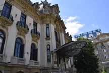Photos by me / photos by me in Romania- Bucharest