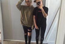 Fashion 2017 (January)