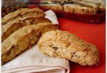 biscotti-pasticcini