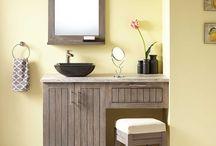 dover bathrooms