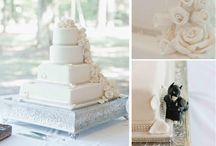 batman peeking on wedding cake durham nc
