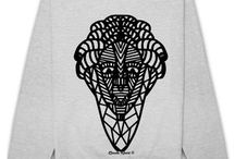 sweatshirt C.khart