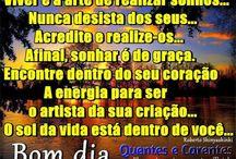 #Frases_Filosóficas...