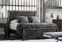 decoration de chambre a coucher