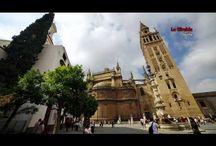 Videos Andalucia/Malaga