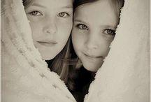 sestricky