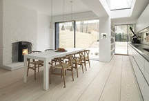 Kitchen / by Martucha Alonso