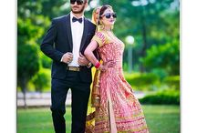 Indian weeding photography