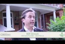 Chestnut Park TV / by Chestnut Park Real Estate