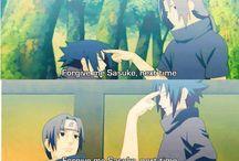 Sasuke-kun <3