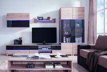 ADEN FURNITURE / aden furniture