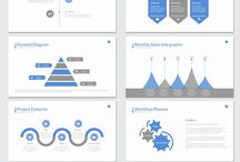 ppt design layout power points