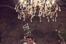 Poses de foto para casamento