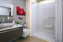Aging in Place / Products and universal design for the home / by Active Adults Realty