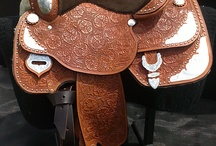 NZ Western Saddlery / Maverick Western Saddlery - Greytown New Zealand