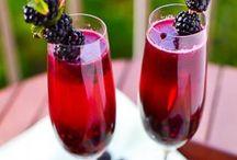 Fun Drinks / #cocktails #drinks
