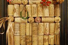 Cork Inspirations