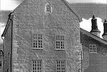 Visby <3