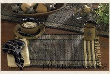 Pattern: Blackstone / by Piper Classics